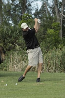 BHA Golf 2010_105