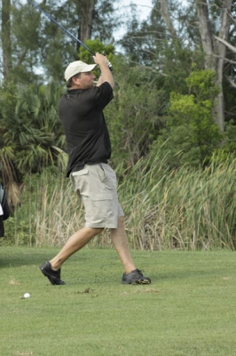 BHA Golf 2010_109