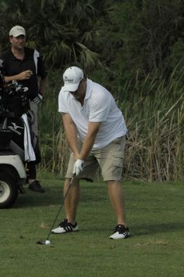 BHA Golf 2010_111