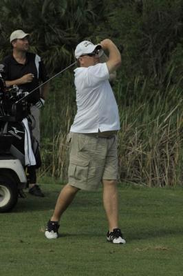 BHA Golf 2010_115