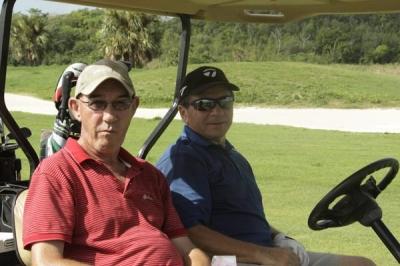 BHA Golf 2010_119