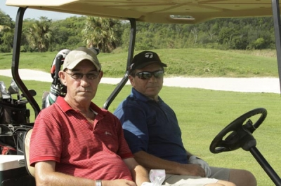 BHA Golf 2010_121