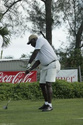 BHA Golf 2010_12