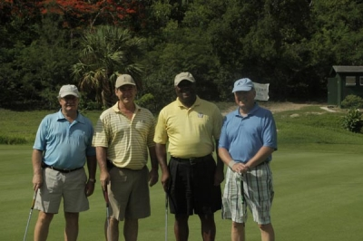 BHA Golf 2010_131