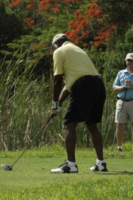 BHA Golf 2010_135