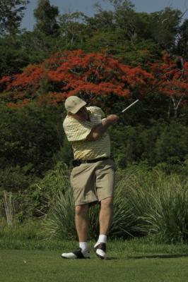 BHA Golf 2010_144