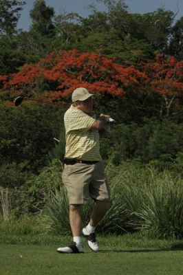 BHA Golf 2010_146
