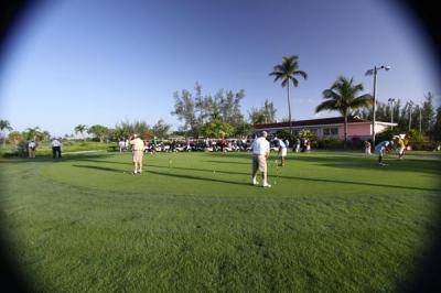 BHA Golf 2010_165