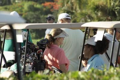 BHA Golf 2010_180