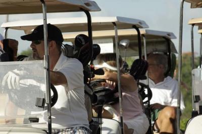 BHA Golf 2010_185