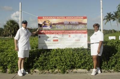 BHA Golf 2010_187