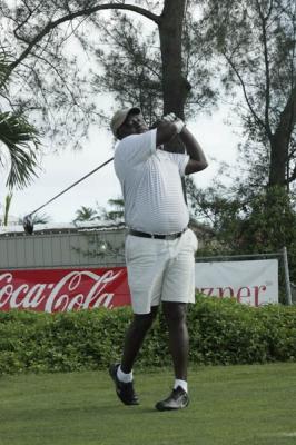 BHA Golf 2010_18