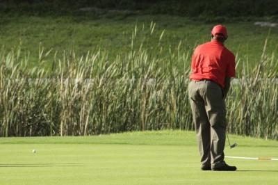 BHA Golf 2010_198
