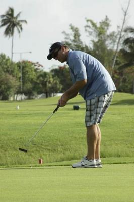 BHA Golf 2010_217