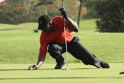 BHA Golf 2010_219