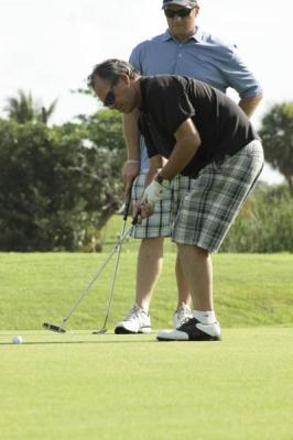 BHA Golf 2010_220