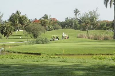 BHA Golf 2010_222