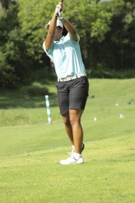 BHA Golf 2010_234