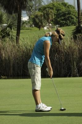 BHA Golf 2010_243