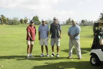 BHA Golf 2010_246