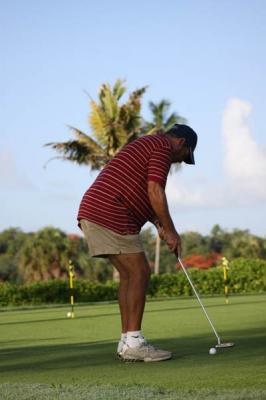 BHA Golf 2010_2