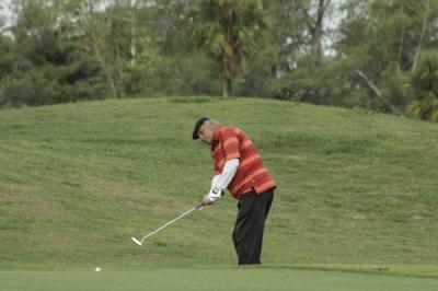 BHA Golf 2010_34