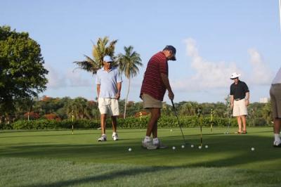 BHA Golf 2010_46