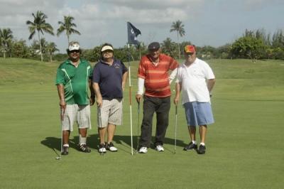 BHA Golf 2010_47