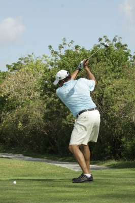 BHA Golf 2010_50