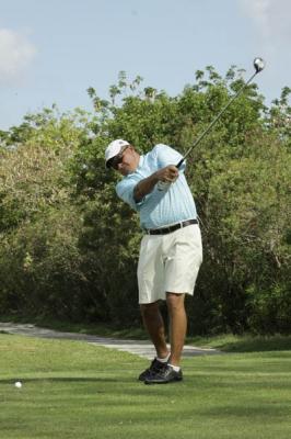 BHA Golf 2010_54