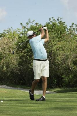 BHA Golf 2010_56