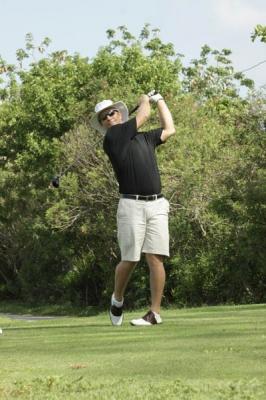 BHA Golf 2010_62