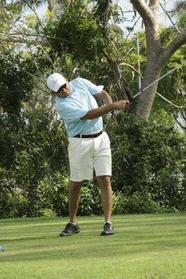 BHA Golf 2010_64