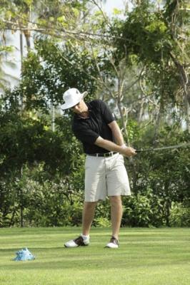 BHA Golf 2010_66