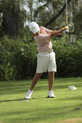 BHA Golf 2010_71