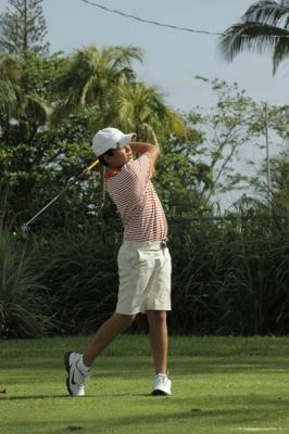BHA Golf 2010_78