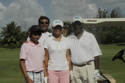 BHA Golf 2010_80