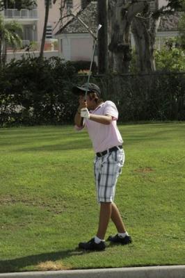 BHA Golf 2010_84