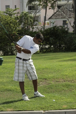 BHA Golf 2010_86