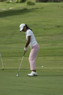 BHA Golf 2010_94