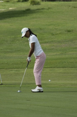 BHA Golf 2010_95