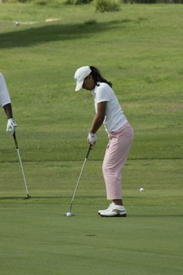 BHA Golf 2010_96