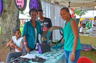 tru-tru-bahamian-festival