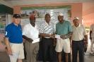 BHA Golf 2009_105