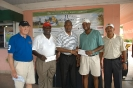 BHA Golf 2009_106