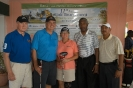 BHA Golf 2009_107