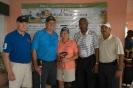 BHA Golf 2009_107