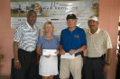 BHA Golf 2009_108