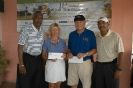 BHA Golf 2009_109