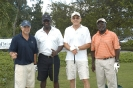 BHA Golf 2009_10